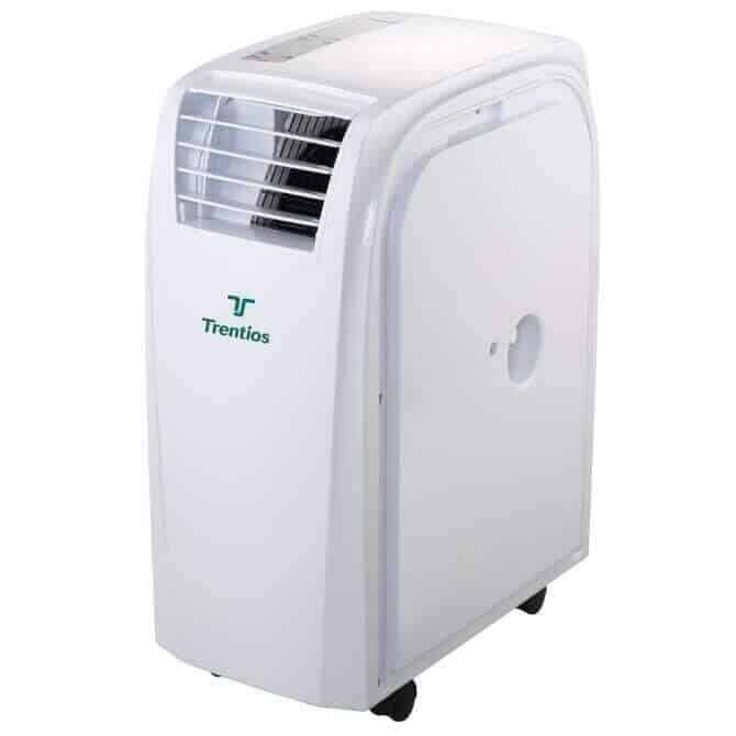 Trentios PC35-AME Portable Air Conditioner