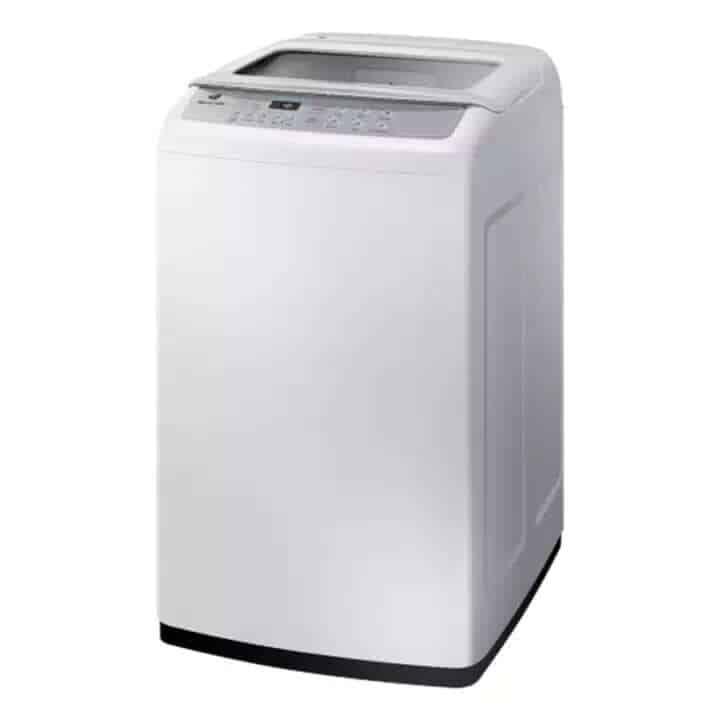 Mesin basuh terbaik 10
