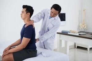 Semuanya mengenai fisioterapi