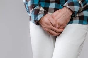 Sista Epididimis : Simptom, Punca, Faktor Risiko, Diagnosis, Rawatan