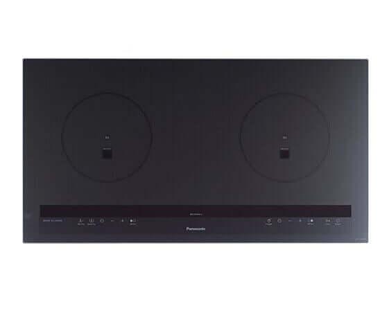 Panasonic ECONAVI Induction Heating IH Cooktop PSN-KYC227D