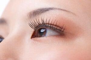 Double eyelid : Pembedahan Blepharoplasty serta Cara-Cara Semulajadi