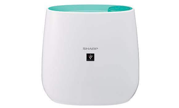 Sharp Plasmacluster Air Purifier FPJ30LA