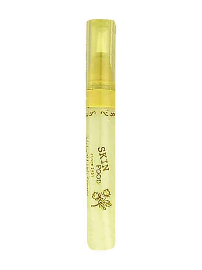 Skin Food Jojoba Oil Nail Essence