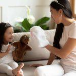 7 Laman Cari 'Babysitter' di Malaysia
