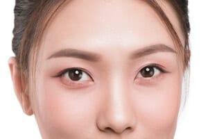 Mata : Ketahui lebih banyak mengenai organ dalam sistem visual ini
