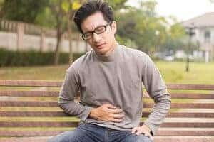 Sindrom Mirizzi