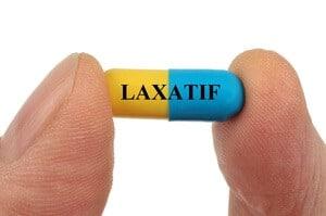 6 Jenama Ubat Lawas Di Farmasi, Cara Penggunaan Serta Kesan Sampingan