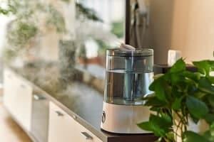 7 Humidifier Malaysia yang Padat Untuk Rumah Anda