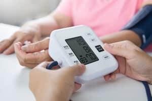 Ubat Darah Tinggi : Rawatan Hipertensi