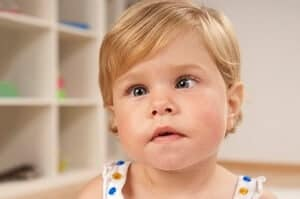 Amblyopia : Simptom, Punca, Faktor Risiko, Diagnosis, Rawatan