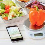 Diet Cepat Kurus Dalam 1 Minggu (Lakukan dengan waspada)