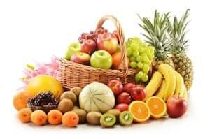 Jom Ketahui Kalori Dan Kandungan Gula Bagi 20 Buah-Buahan Popular!