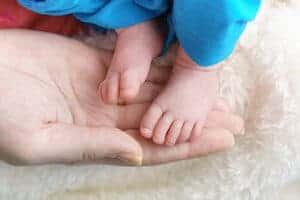 CTEV - Kaki Bengkok Clubfoot (Congenital Talipes Equinovarus) – Simptom, Punca, Diagnosis, Faktor Risiko dan Rawatan