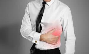 Transaminitis – Simptom, Punca, Diagnosis dan Rawatan