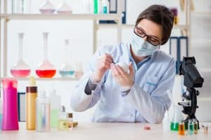 Bagaimana BPFK memastikan produk kesihatan anda selamat digunakan?