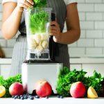 10 Blender Terbaik Bagi Kegunaan Di Dapur Anda