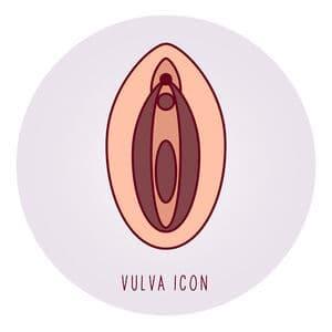 Kelentit (Clitoris) : Ketahui lebih banyak mengenai organ seksual ini