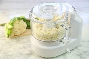 5 Food processor popular di Malaysia
