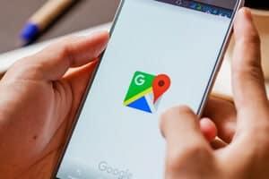 Berita baik! Google Maps akan melancarkan ciri baru yang memaparkan kawasan 'hotspot' COVID-19 di sekitar anda!