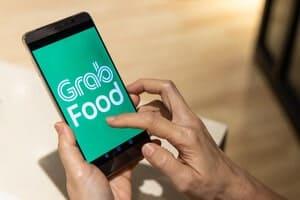 8 Pilihan Menu Grabfood Yang Sihat