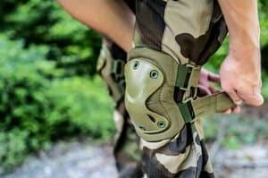 8 Knee Guard Terbaik Bagi Melindungi Anda Daripada Kecederaan