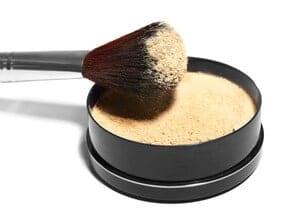 10 Produk 'Loose Powder' Terbaik Bagi Penggemar Alat Solek