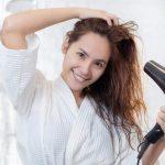 10 Pengering Rambut Bagi Memberikan Hasil Rambut Yang Terbaik
