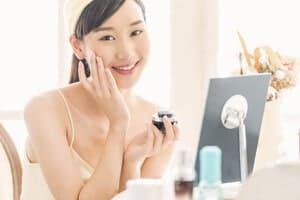 10 Produk Untuk Kecilkan Pori Anda Yang Berkesan