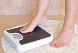 7 Weighing Scale Terbaik Yang Anda Patut Dapatkan Sekarang!