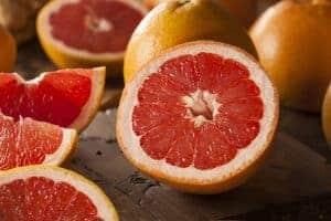 5 Khasiat Grapefruit & Mengapa Masih Perlu Mengelakkannya