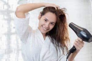 10 Jenama Syampu Korea Untuk Rambut Sihat