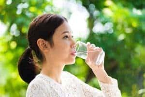 10 Produk Minuman Kecantikan di Malaysia
