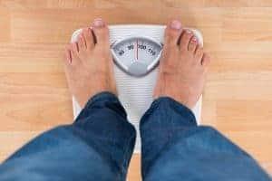 Adakah Penting Untuk Mengetahui Dan Mematuhi BMI Ideal?