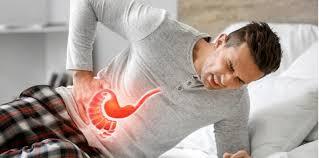 Usus Tersumbat - Punca, Simptom, dan Rawatan
