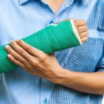 Rawatan Patah Tulang- Simptom, Jenis, Punca, Diagnosis, Rawatan